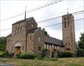 Image for Immanuel Lutheran Church - Erie, PA