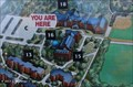 Image for You Are Here - Babson Globe - Babson College - Wellesley, MA