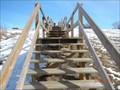 Image for Scotsman's Hills Stairs - Calgary, Alberta