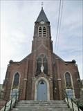 Image for L'Église Notre-Dame - Chevresis-Monceau, France