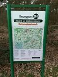 Image for 4 - Leunen - NL - Fietsroutenetwerk Noord- en Midden Limburg