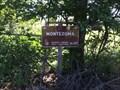 Image for Montezuma