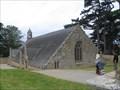 Image for La Chapelle Notre Dame (Bretagne)