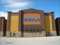 Image for IMAX - Megaplex Theatres at Valley Fair Mall - West Valley City, UT, USA