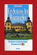 Image for Ein Schloss am Wörthersee - Velden, Kärnten, Austria