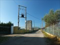 Image for Trafotower at Ma-2201 - Alcudia, Mallorca/Spain