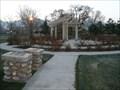 Image for Garden of Freedom - Murray, UT