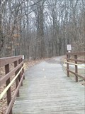 Image for Kal-Haven Trail State Park