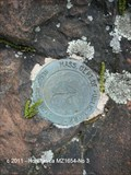 Image for MZ1654 - Mt. Holyoke Reset - Ref. No. 3 - South Hadley, MA