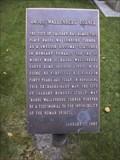 Image for Raoul Wallenberg Corner - Calgary, Alberta