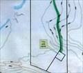 Image for Pine Log Creek Trail System-Pine Log, Georgia