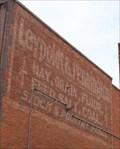 Image for Leypoldt & Pennington - North Platte NE