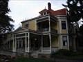 Image for The Bancroft School - Haddonfield Historic District - Haddonfield, NJ