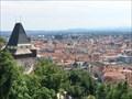 Image for Uhrturm Graz, Steiermark, Austria