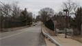 Image for Highland - Bethel Park, PA