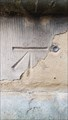 Image for Benchmark & 1GL Bolt - St Mary - Nottingham, Nottinghamshire