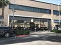 Image for Downtown Summerlin Apple Store - Summerlin, Las Vegas, NV