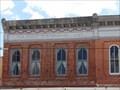Image for 1900 - Ficklen-Frank Stephens Building - Eagle Lake, TX