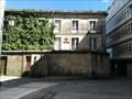 Image for Cruz Roja - O Carballiño, Ourense, Galicia, España