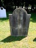 Image for Henry Dwight Sedgwick III - Stockbridge, MA