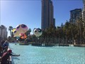 Image for Children's Park - San Diego, CA