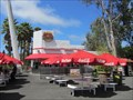 Image for Johnny Rockets - Vallejo, CA