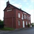 Image for (former) Station Étréaupont - France