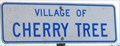 Image for Cherry Tree, PA