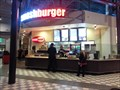 Image for Smashburger - Sacramento, CA