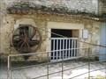 Image for Moulin de la Meunerie. Nieul sur l'Autise. france
