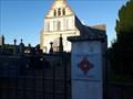Image for Eglise Saint-Martin d'Heuchin
