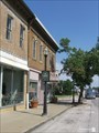 Image for Main Street Diner - - Boonville, MO