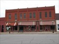 Image for Newport Hotel and Restaurant - Wagoner, OK