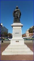 Image for William Harvey - The Leas, Folkestone, Kent, UK