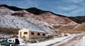Image for Castle Concrete Pikeview Quarry, Colorado Springs