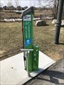 Image for Station de réparation Cyclo-Halte - Saint-Constant, Québec, Canada