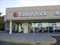 Image for Meridian E Radio Shack - Puyallup, WA