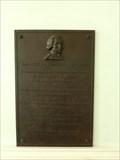 Image for General Marquis de LaFayette - Boston, MA