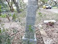 Image for Acencio Velazquez - Lakeside Cemetery, Eagle Lake, TX