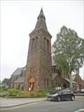Image for St. John's Church - Dumfries, Scotland