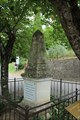 Image for Monument aux morts - La Roque-sur-Cèze - Gard - France