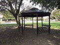 Image for Menlo College Gazebo - Atherton, CA