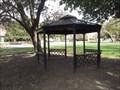 Image for Menlo College Gazebo - Atherton, CA