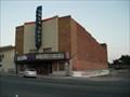 Image for Knob Hill Theater - Capitol Hill - Oklahoma City, OK