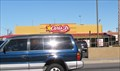 Image for Carl's Jr - Palmdale - Palmdale, CA