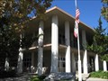 Image for San Benito County Superior Court - Hollister, CA
