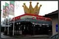 Image for Burger King - Blaubeurer Str. - Ulm, BW, Germany