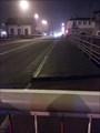 Image for Pont tournant de Cherbourg - Cherbourg-en-Cotentin, Basse-Normandie