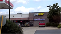 Image for Subway #27872 - North Frederick Pike (US Route 522) - Winchester, VA