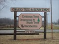 Image for Owasso Tree and Berry Farm